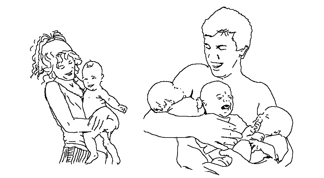 Какое значение имеет здоровье супругов при создании семьи?