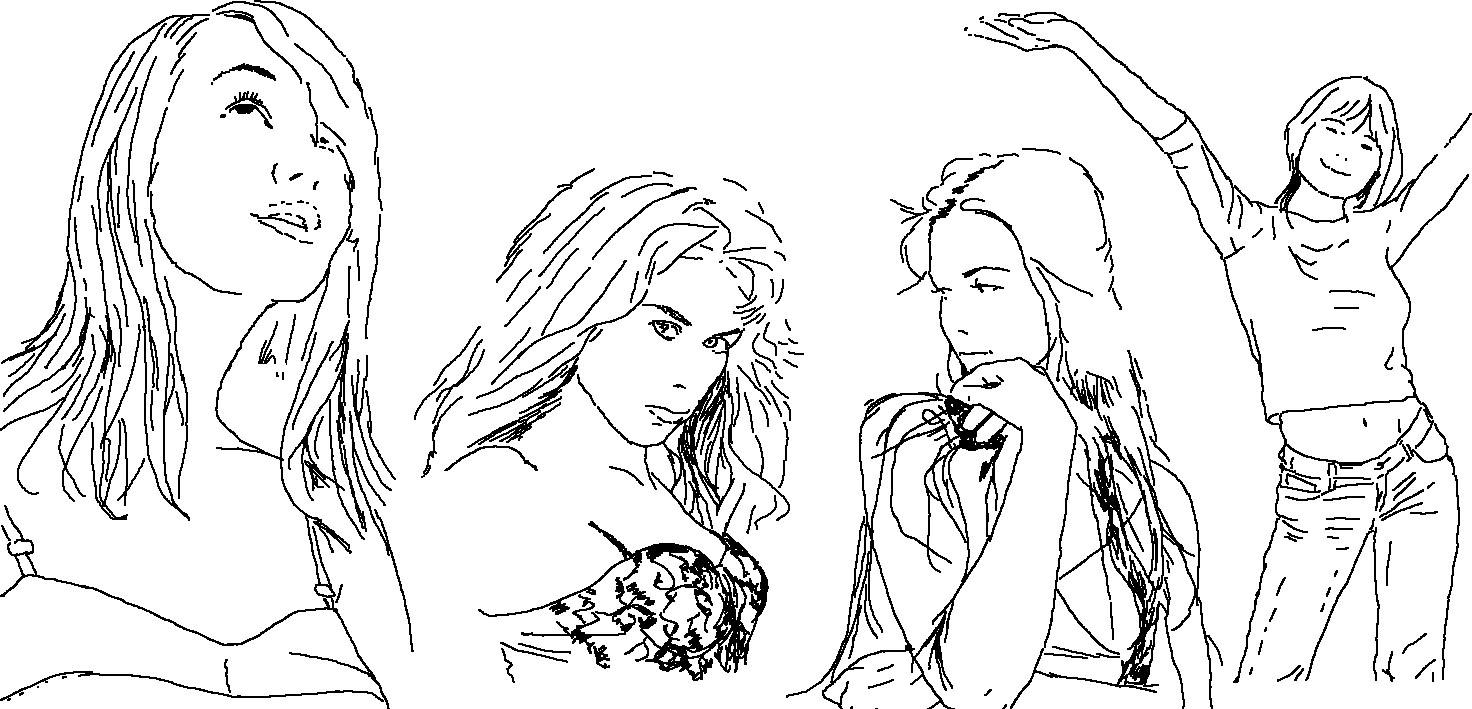 Характер будущей жены нужно учитывать при принятии решения жениться. Сергей Недоруб.