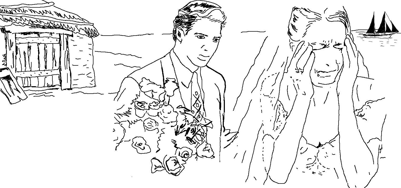 Социальное положение будущей жены нужно учитывать при принятии решения жениться. Сергей Недоруб.